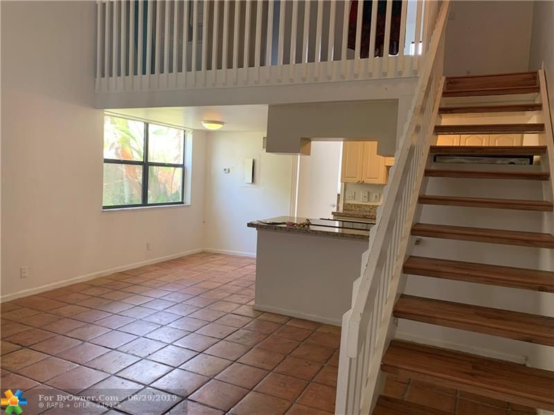 1455 Holly Heights Dr #49, Fort Lauderdale, Florida image 1