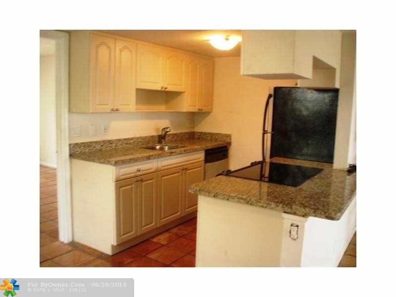1455 Holly Heights Dr #49, Fort Lauderdale, Florida image 3