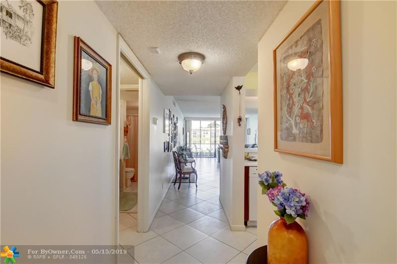 6105 Coral Lake Dr #105, Margate, Florida image 18