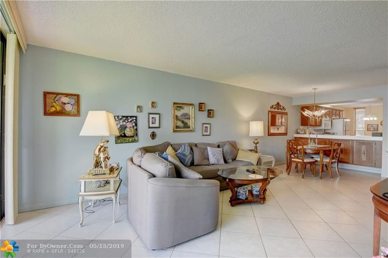 6105 Coral Lake Dr #105, Margate, Florida image 21