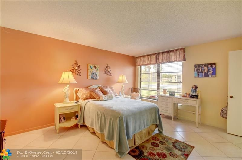 6105 Coral Lake Dr #105, Margate, Florida image 22