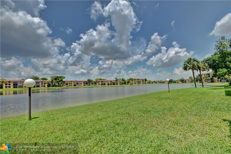 6105 Coral Lake Dr #105, Margate, Florida image 32