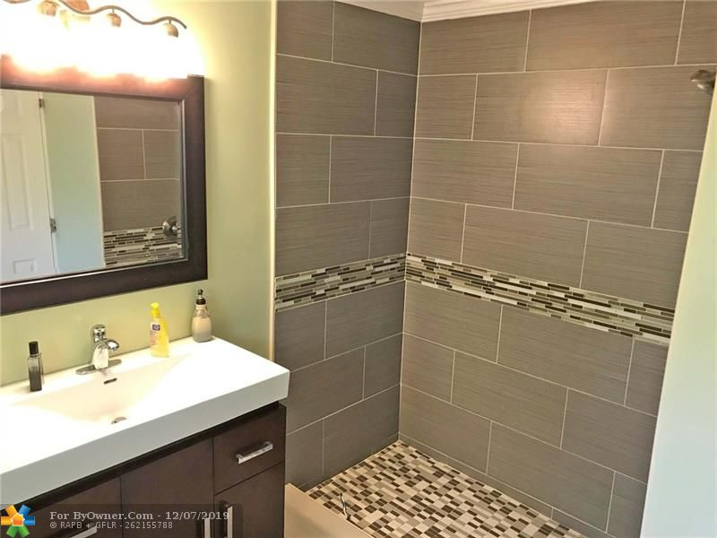 3160 SW 20th St, Fort Lauderdale, Florida image 14
