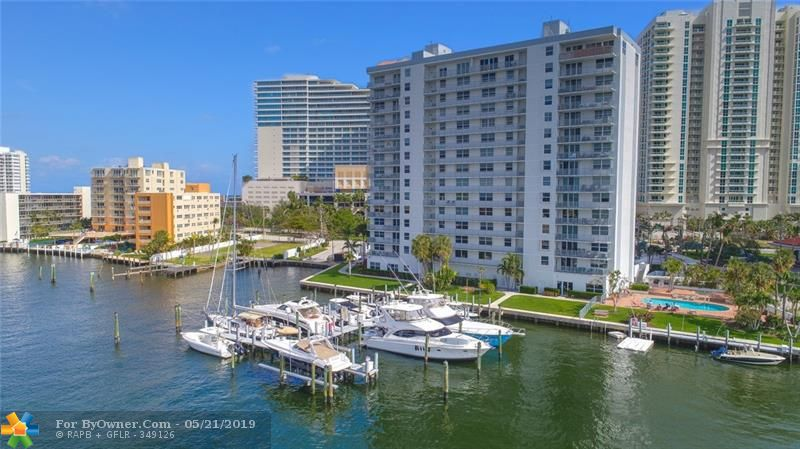 77 S Birch Rd #3A, Fort Lauderdale, Florida image 11