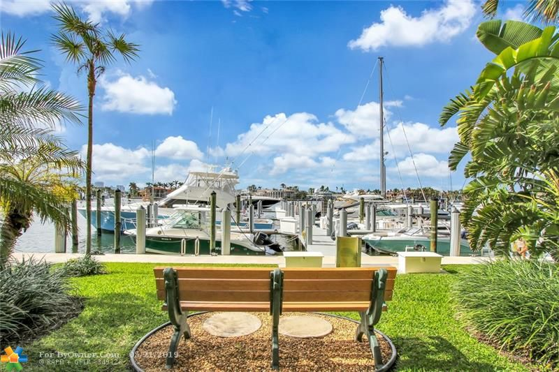 77 S Birch Rd #3A, Fort Lauderdale, Florida image 12