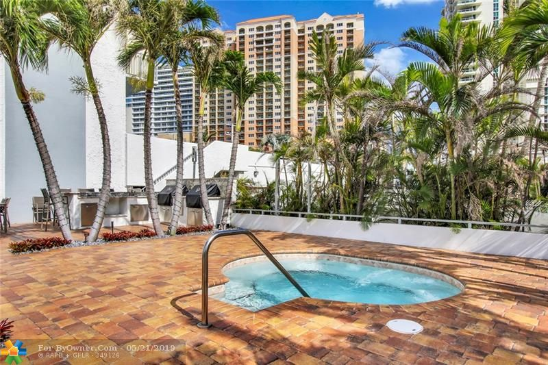 77 S Birch Rd #3A, Fort Lauderdale, Florida image 13