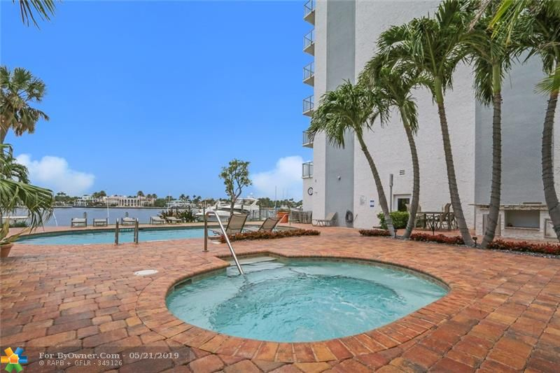 77 S Birch Rd #3A, Fort Lauderdale, Florida image 14