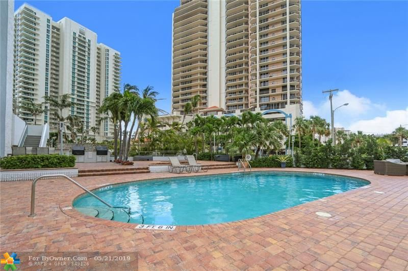 77 S Birch Rd #3A, Fort Lauderdale, Florida image 15