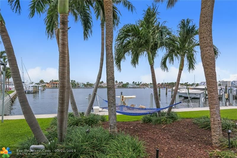77 S Birch Rd #3A, Fort Lauderdale, Florida image 16