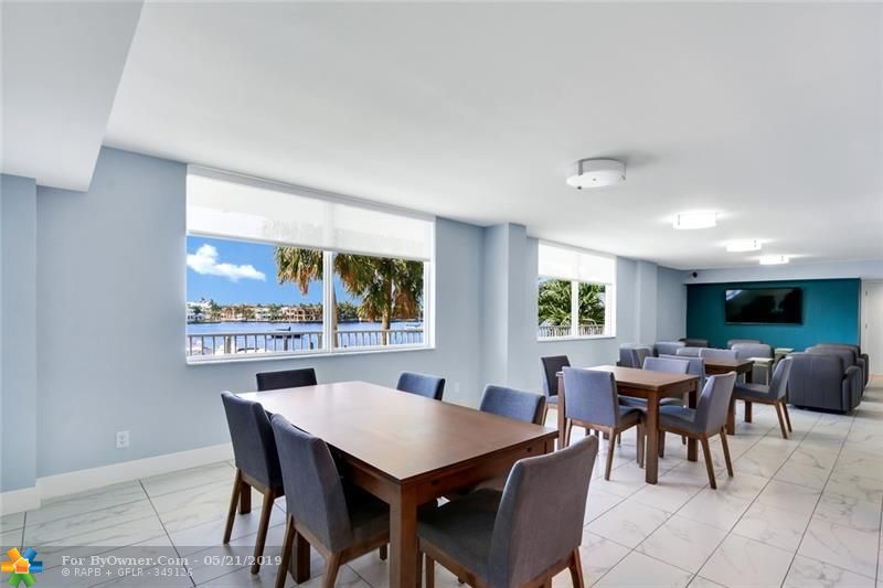 77 S Birch Rd #3A, Fort Lauderdale, Florida image 18