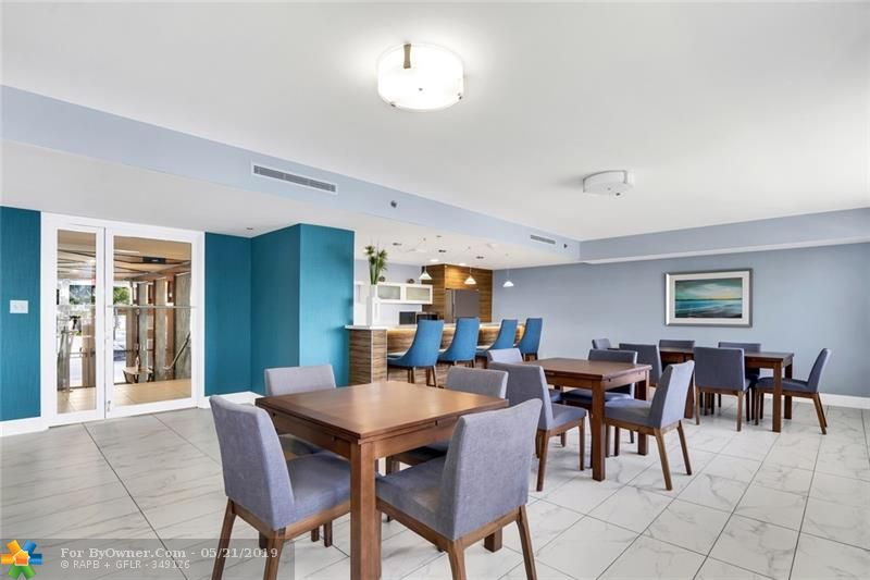77 S Birch Rd #3A, Fort Lauderdale, Florida image 19