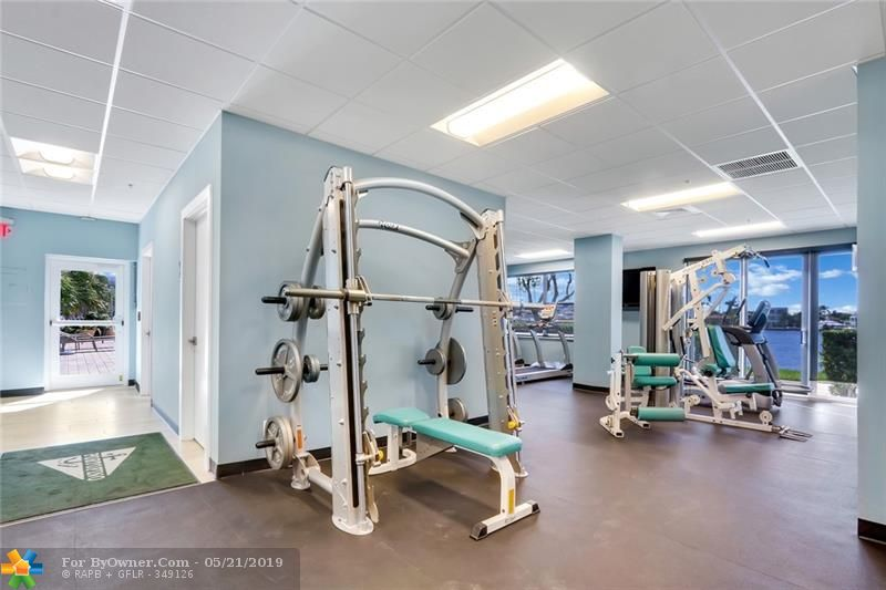 77 S Birch Rd #3A, Fort Lauderdale, Florida image 20