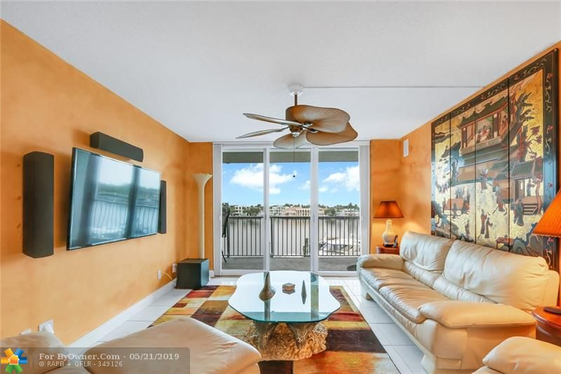 77 S Birch Rd #3A, Fort Lauderdale, Florida image 3