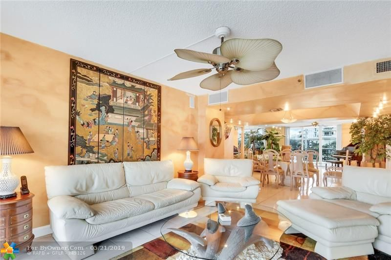 77 S Birch Rd #3A, Fort Lauderdale, Florida image 4