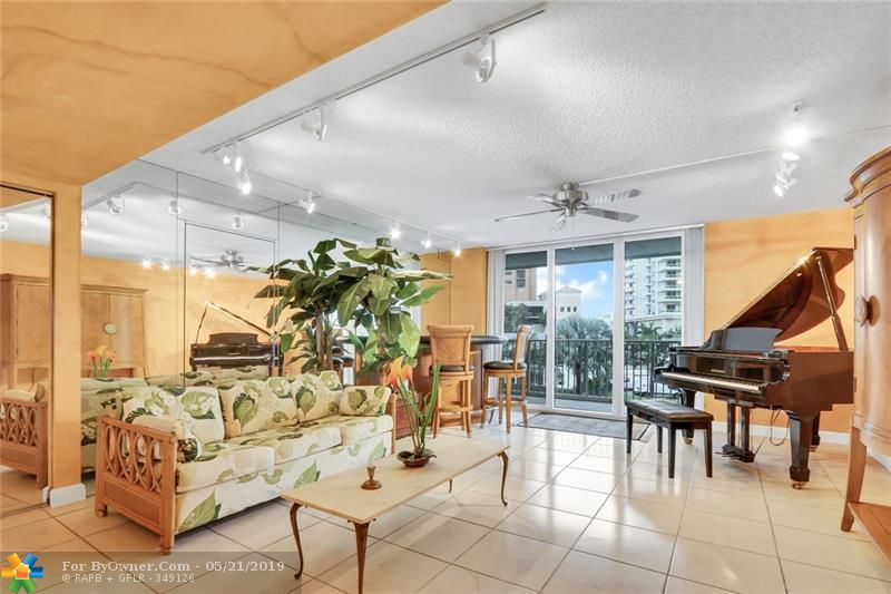 77 S Birch Rd #3A, Fort Lauderdale, Florida image 5