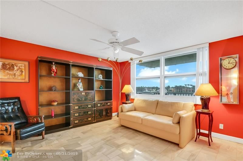 77 S Birch Rd #3A, Fort Lauderdale, Florida image 6