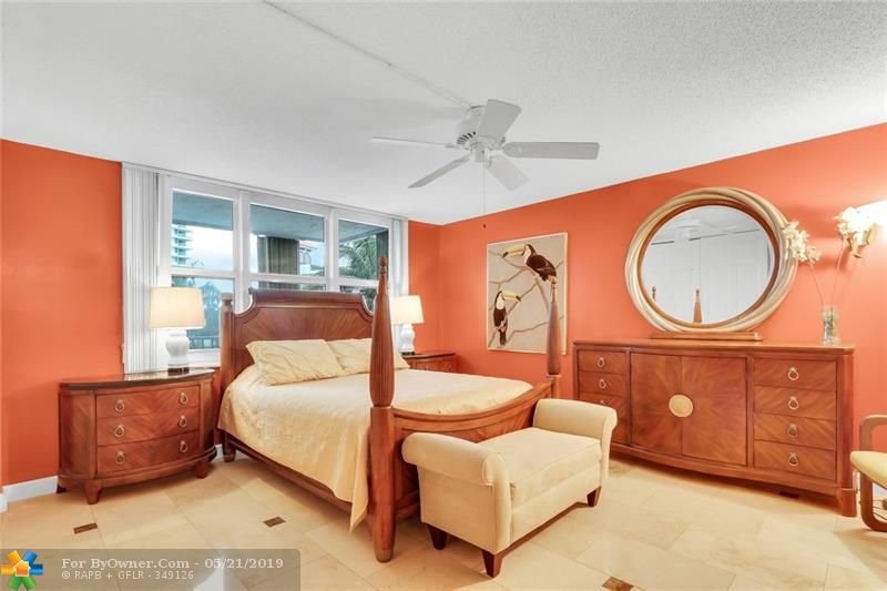 77 S Birch Rd #3A, Fort Lauderdale, Florida image 7