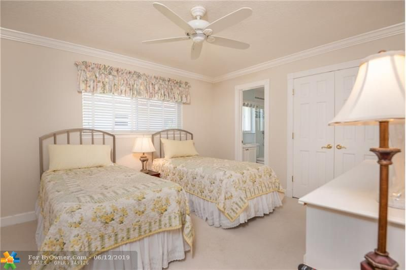4121 NE 24th Ave, Lighthouse Point, Florida image 22