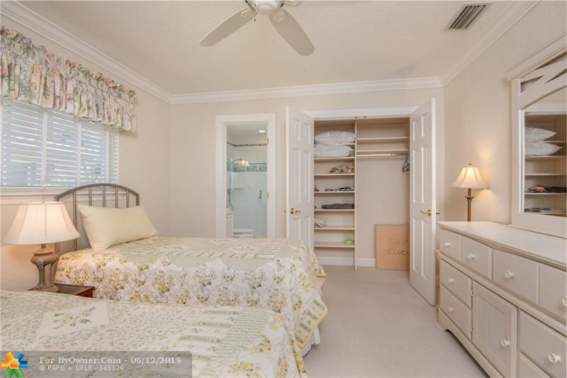 4121 NE 24th Ave, Lighthouse Point, Florida image 23