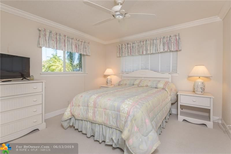 4121 NE 24th Ave, Lighthouse Point, Florida image 25