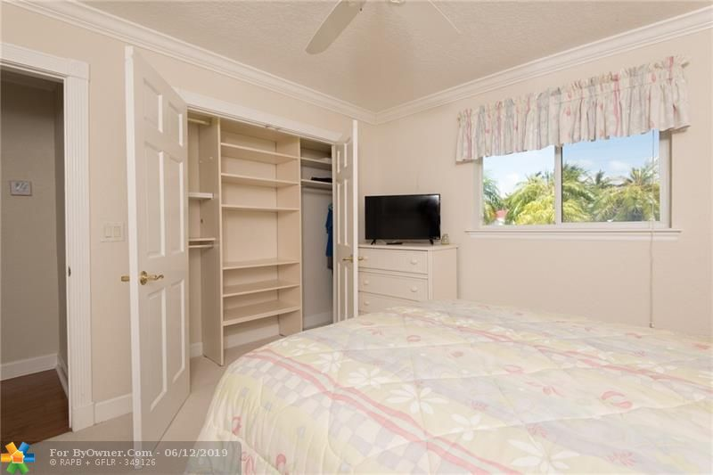 4121 NE 24th Ave, Lighthouse Point, Florida image 26