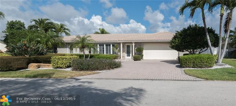 4121 NE 24th Ave, Lighthouse Point, Florida image 4