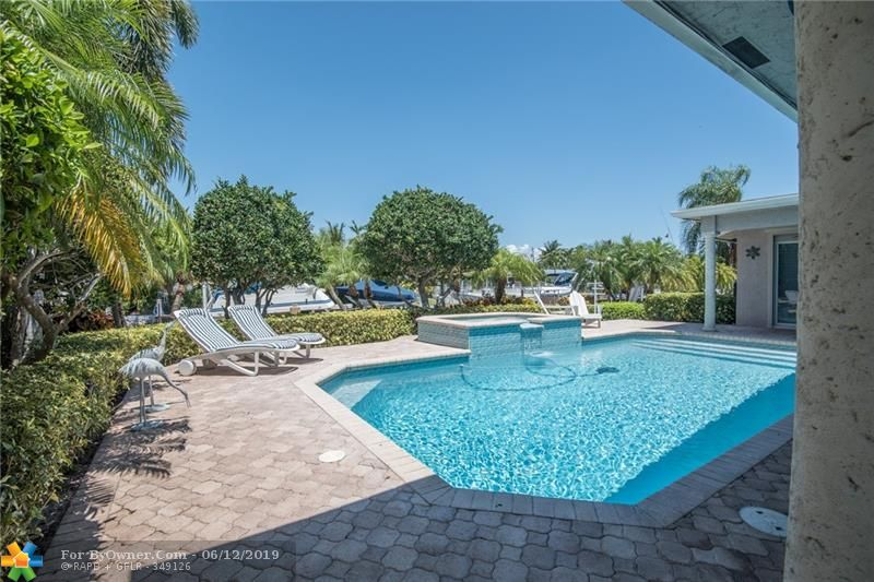4121 NE 24th Ave, Lighthouse Point, Florida image 34