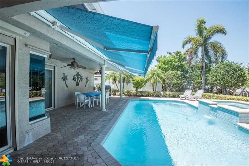 4121 NE 24th Ave, Lighthouse Point, Florida image 35