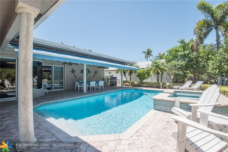 4121 NE 24th Ave, Lighthouse Point, Florida image 36