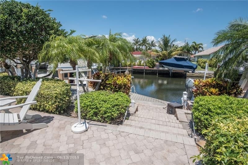 4121 NE 24th Ave, Lighthouse Point, Florida image 37