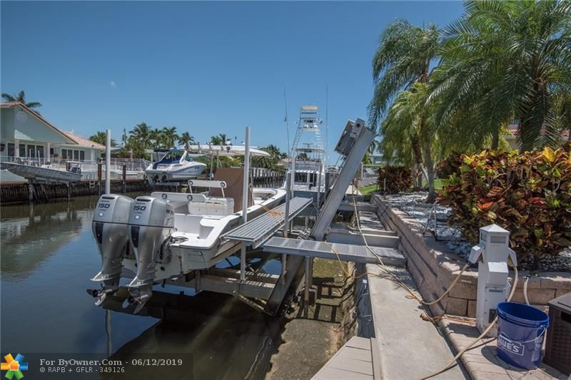 4121 NE 24th Ave, Lighthouse Point, Florida image 38
