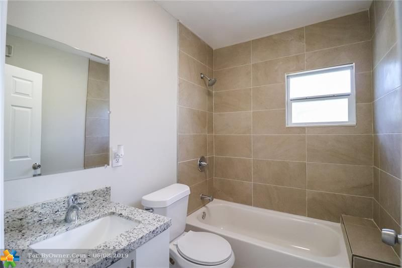 3410 NW 7th Ct, Lauderhill, Florida image 10