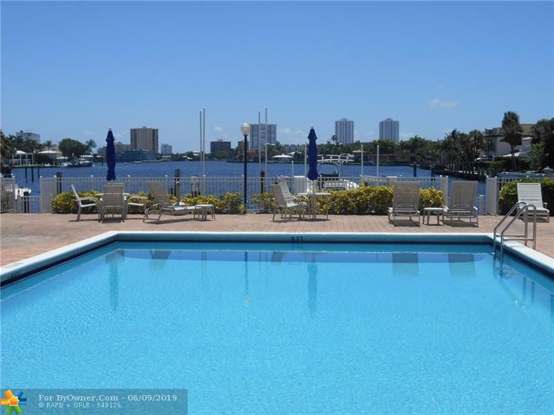 740 S Federal Hwy #611, Pompano Beach, Florida image 1