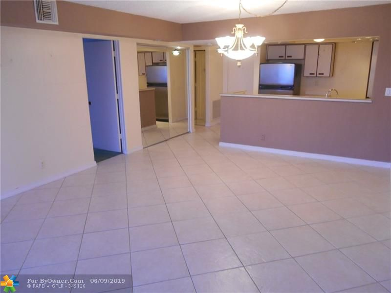 740 S Federal Hwy #611, Pompano Beach, Florida image 11