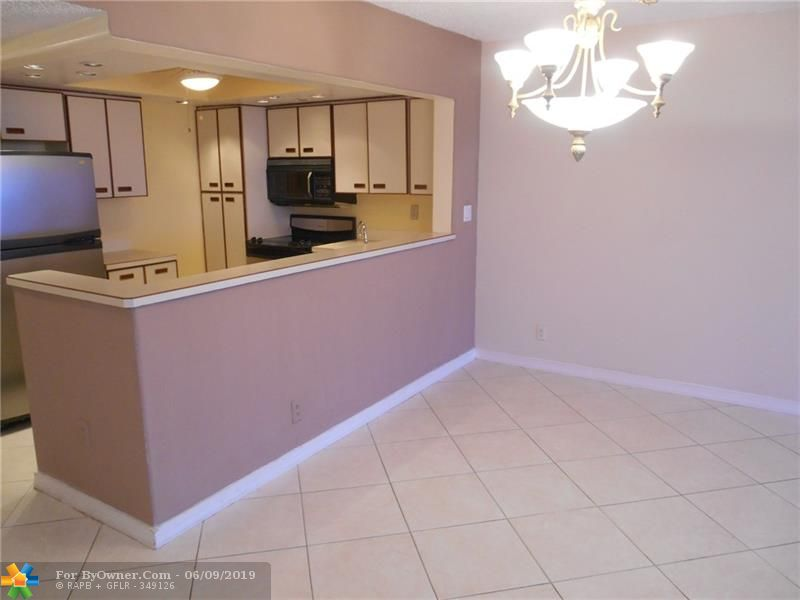 740 S Federal Hwy #611, Pompano Beach, Florida image 12
