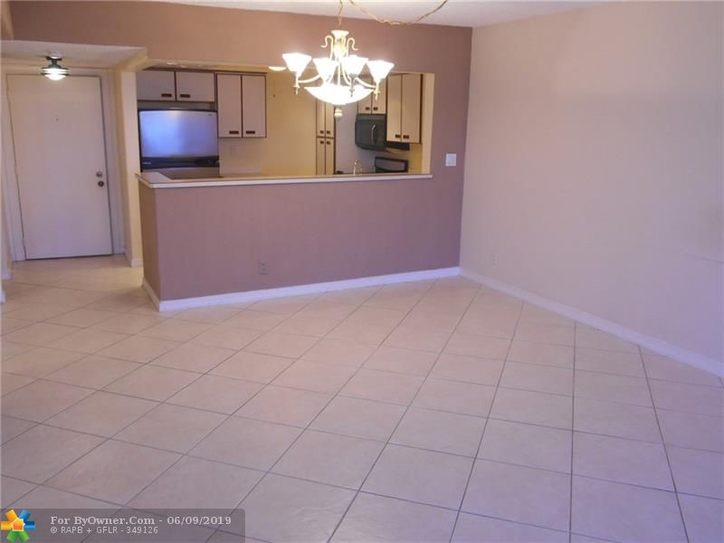 740 S Federal Hwy #611, Pompano Beach, Florida image 18