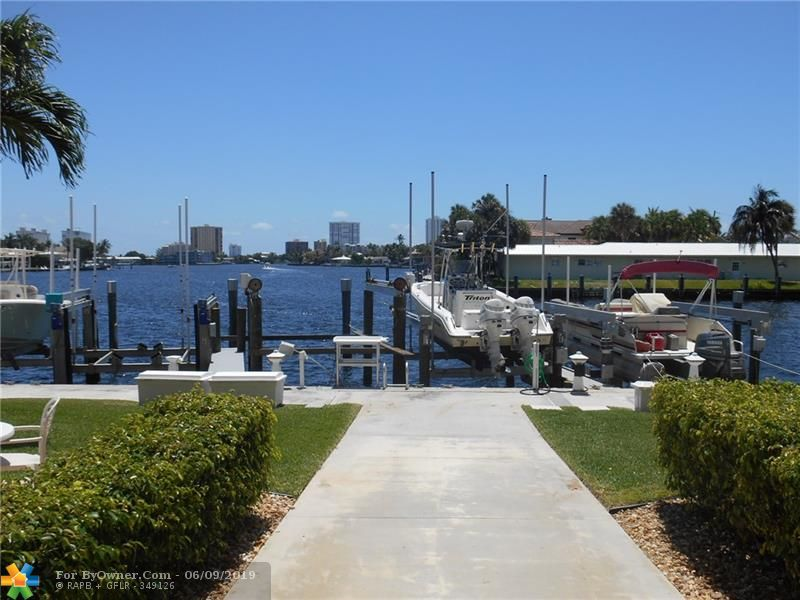 740 S Federal Hwy #611, Pompano Beach, Florida image 29
