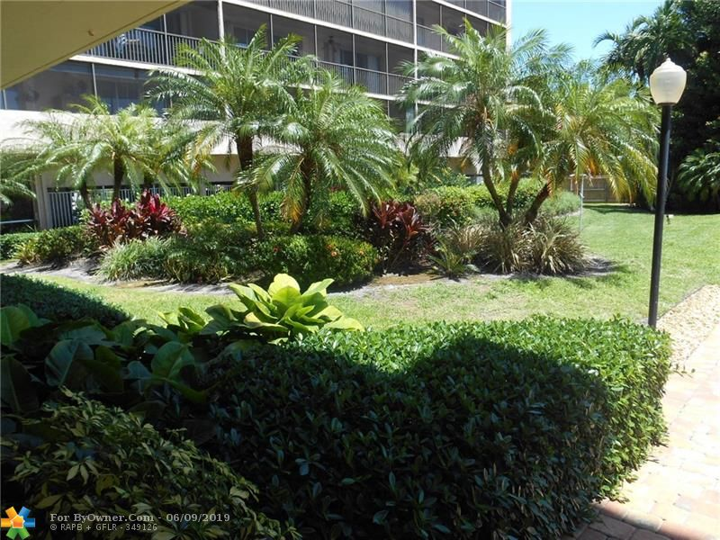 740 S Federal Hwy #611, Pompano Beach, Florida image 31