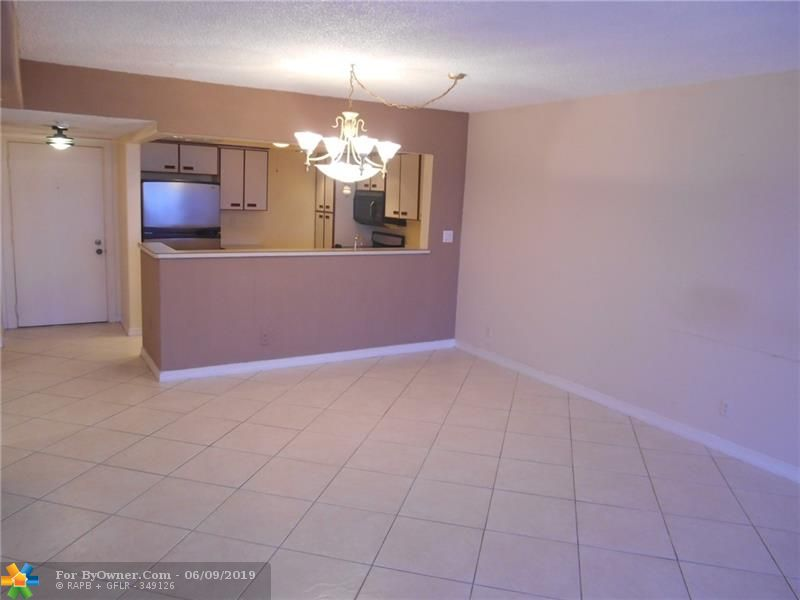 740 S Federal Hwy #611, Pompano Beach, Florida image 5