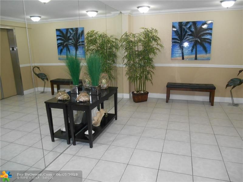 740 S Federal Hwy #611, Pompano Beach, Florida image 43