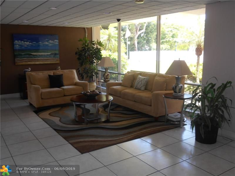 740 S Federal Hwy #611, Pompano Beach, Florida image 44