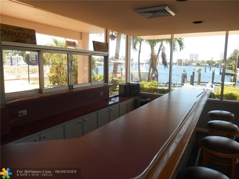 740 S Federal Hwy #611, Pompano Beach, Florida image 45
