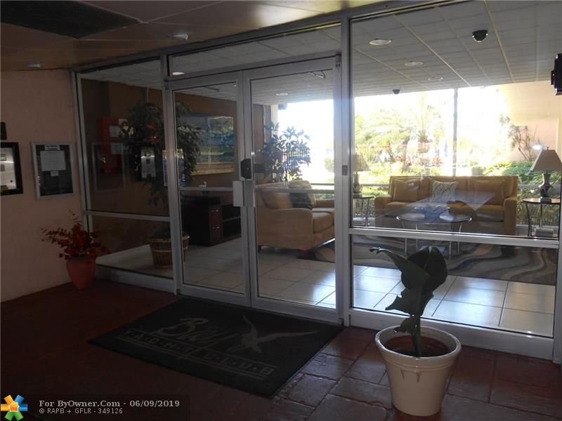 740 S Federal Hwy #611, Pompano Beach, Florida image 46