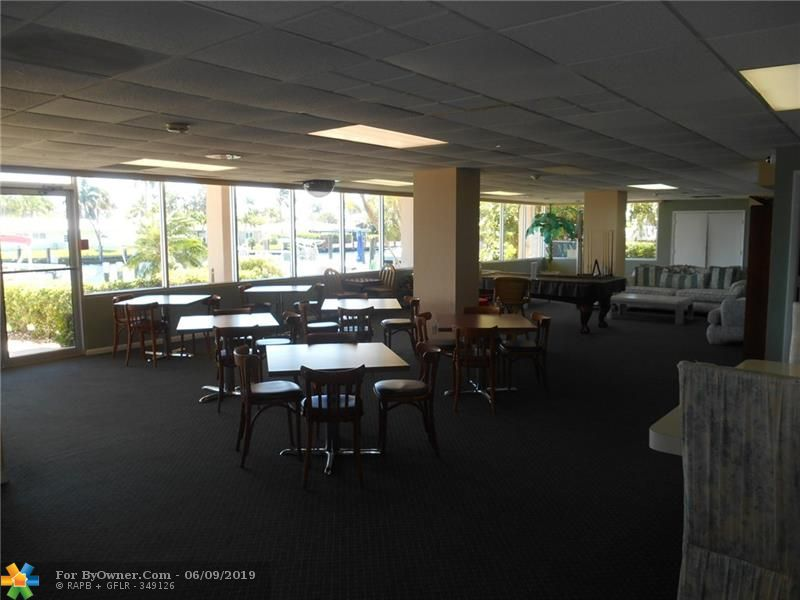 740 S Federal Hwy #611, Pompano Beach, Florida image 49