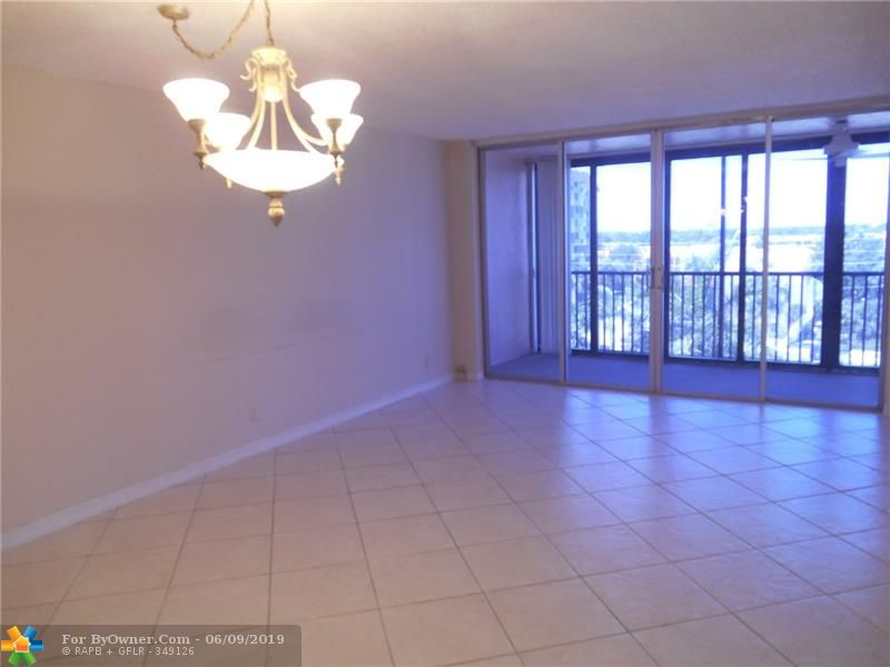 740 S Federal Hwy #611, Pompano Beach, Florida image 6