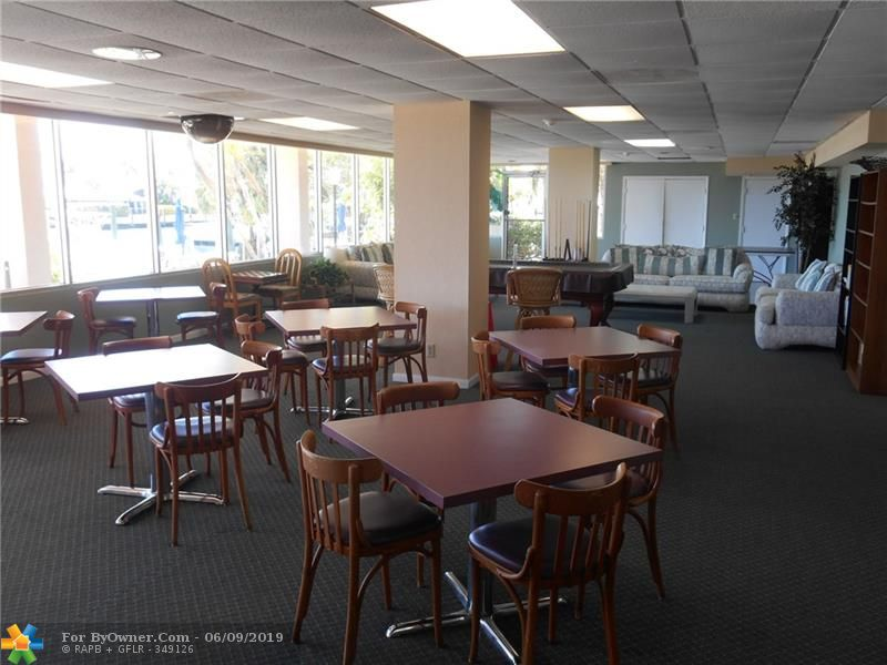740 S Federal Hwy #611, Pompano Beach, Florida image 51
