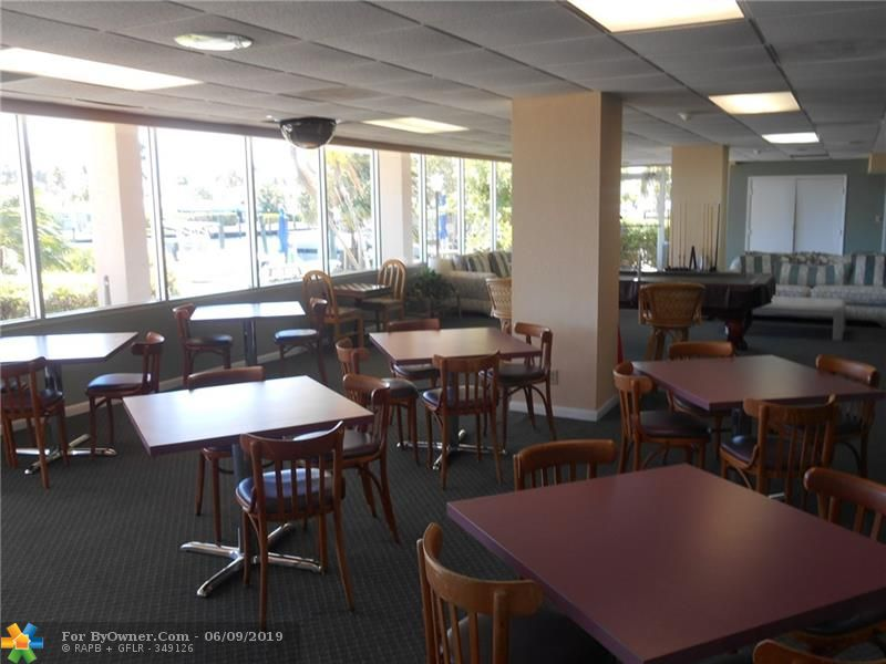 740 S Federal Hwy #611, Pompano Beach, Florida image 53