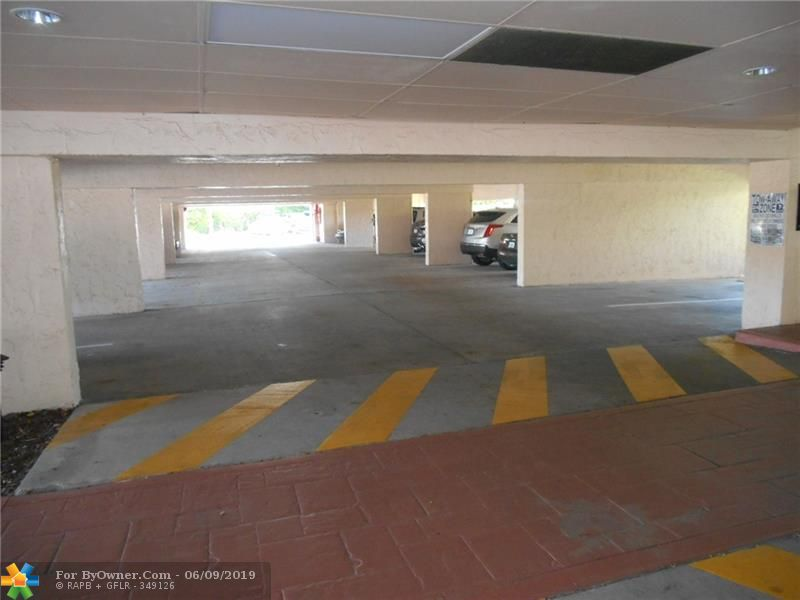 740 S Federal Hwy #611, Pompano Beach, Florida image 55