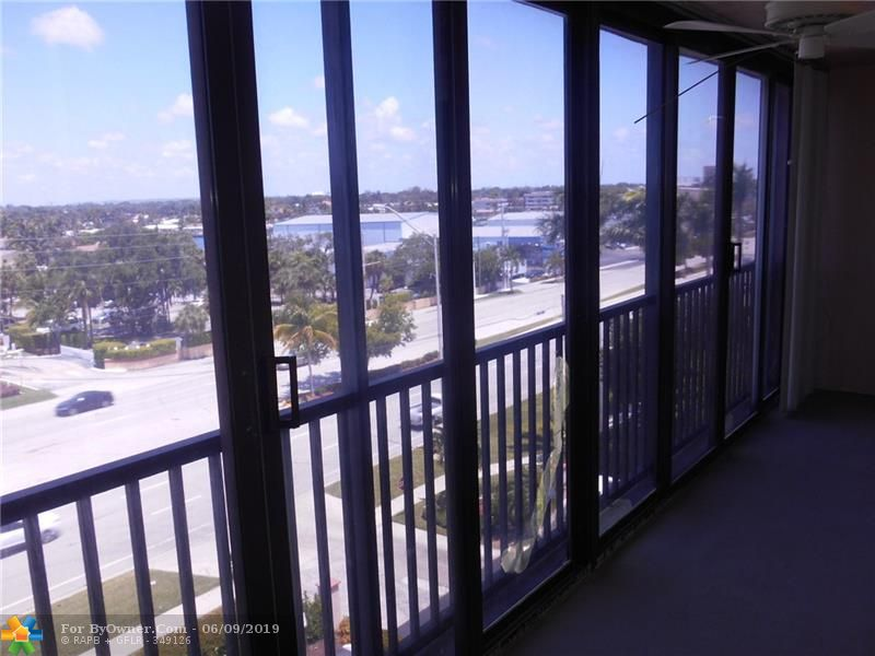 740 S Federal Hwy #611, Pompano Beach, Florida image 7
