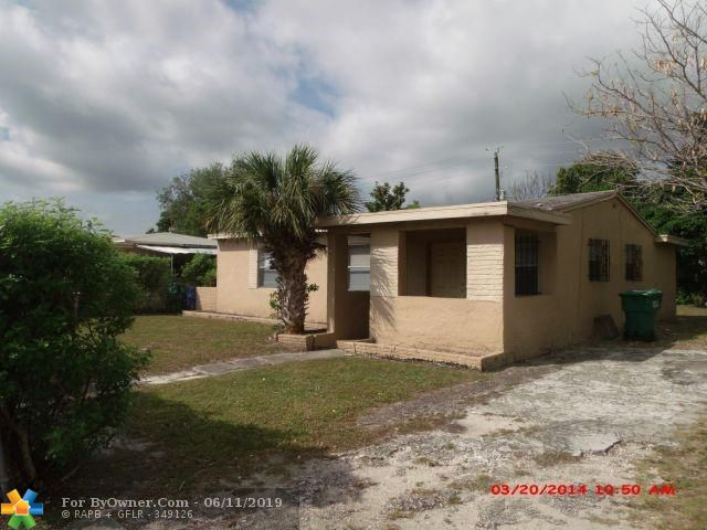 475 NW 30th Ave, Fort Lauderdale, Florida image 1